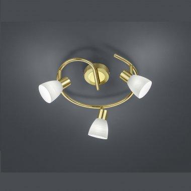 Přisazené bodové svítidlo LED  TR 871590308