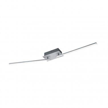 Stropní svítidlo LED  TR 871810205