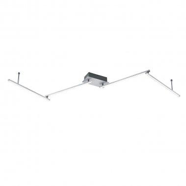 Stropní svítidlo LED  TR 871810405