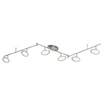 Přisazené bodové svítidlo LED  TR 872010606