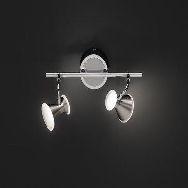 Přisazené bodové svítidlo LED  TR 872110207