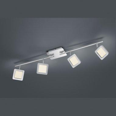Přisazené bodové svítidlo LED  TR 872610407