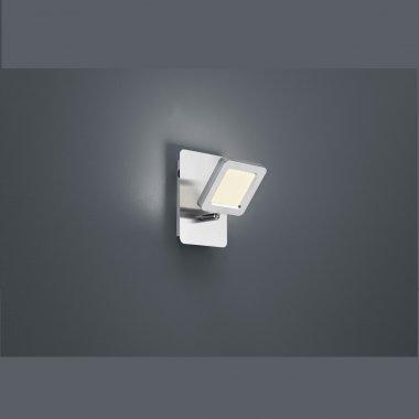 Nástěnné svítidlo LED  TR 872670107