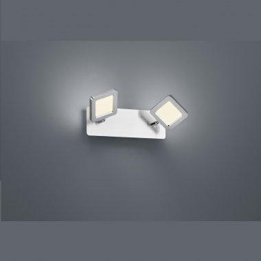 Nástěnné svítidlo LED  TR 872670207