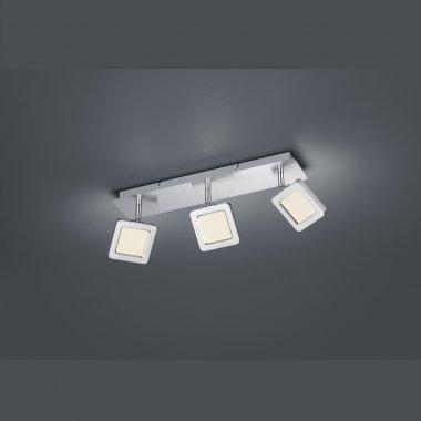 Přisazené bodové svítidlo LED  TR 872670307