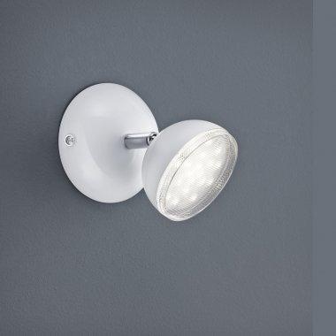 Nástěnné svítidlo LED  TR 872810101