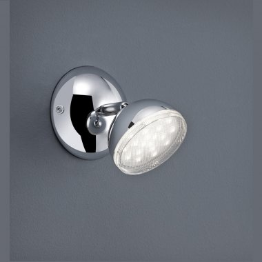 Nástěnné svítidlo LED  TR 872810106