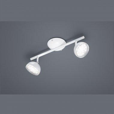 Přisazené bodové svítidlo LED  TR 872810201