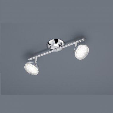 Přisazené bodové svítidlo LED  TR 872810206