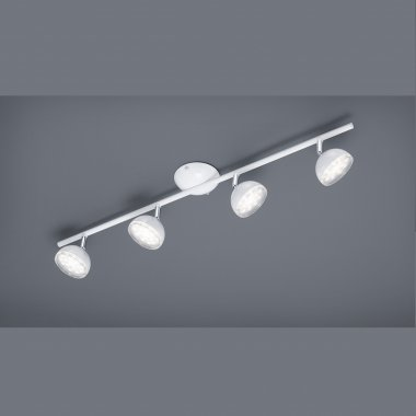 Přisazené bodové svítidlo LED  TR 872810401