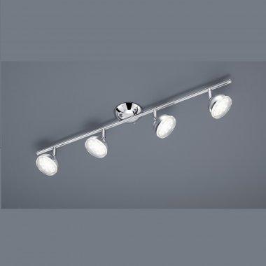 Přisazené bodové svítidlo LED  TR 872810406