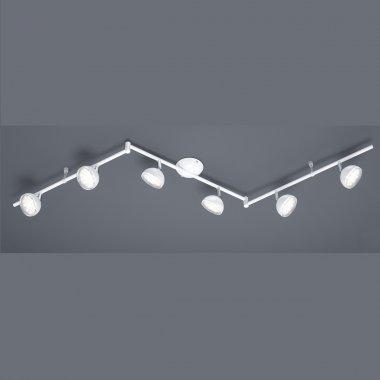 Přisazené bodové svítidlo LED  TR 872810601