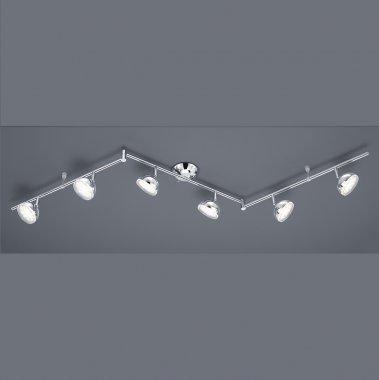 Přisazené bodové svítidlo LED  TR 872810606