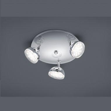 Přisazené bodové svítidlo LED  TR 872830306