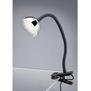 Stolní lampička na klip LED  TR 872880106
