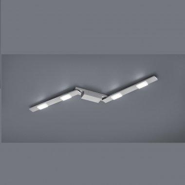 Stropní svítidlo LED  TR 873010407
