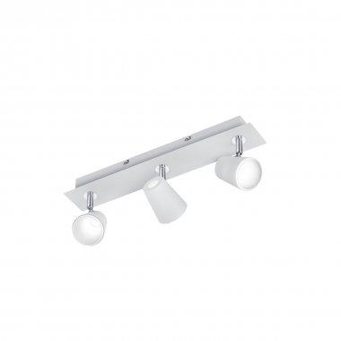 Přisazené bodové svítidlo LED  TR 873110331