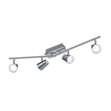 Stropní svítidlo LED  TR 873110407