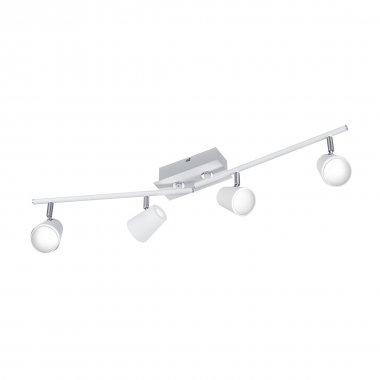 Přisazené bodové svítidlo LED  TR 873110431