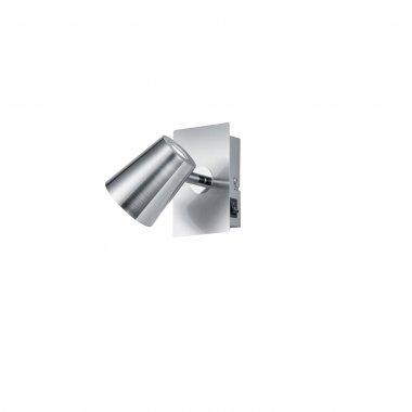 Nástěnné svítidlo LED  TR 873170107