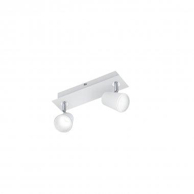 Přisazené bodové svítidlo LED  TR 873170231