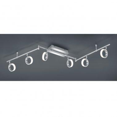Přisazené bodové svítidlo LED  TR 874310606