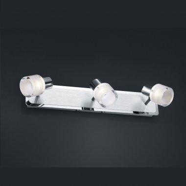 Přisazené bodové svítidlo LED  TR 874410306