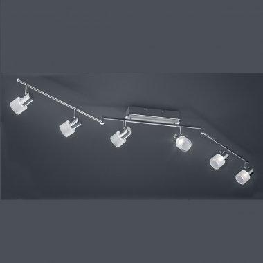 Přisazené bodové svítidlo LED  TR 874410606