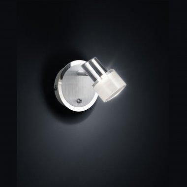 Nástěnné svítidlo LED  TR 874470106