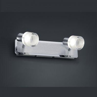 Nástěnné svítidlo LED  TR 874470206