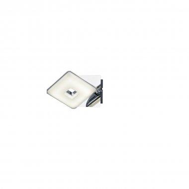 Nástěnné svítidlo LED  TR 875810106