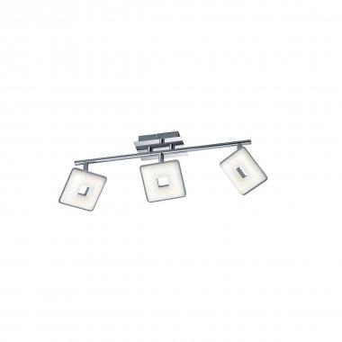 Přisazené bodové svítidlo LED  TR 875810306