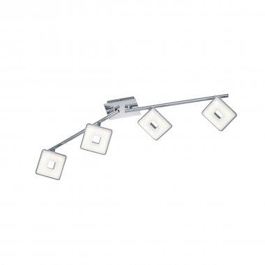 Přisazené bodové svítidlo LED  TR 875810406