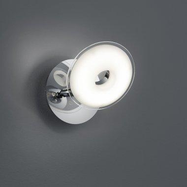 Přisazené bodové svítidlo LED  TR 875910106