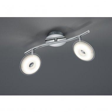 Přisazené bodové svítidlo LED  TR 875910206