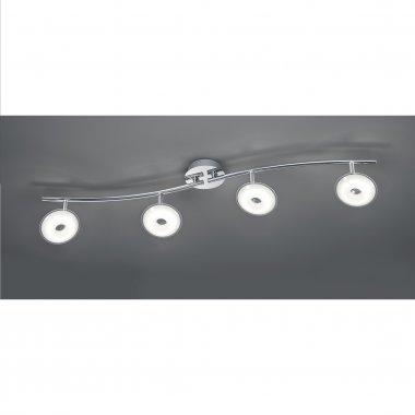 Přisazené bodové svítidlo LED  TR 875910406
