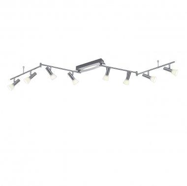 Přisazené bodové svítidlo LED  TR 876410907