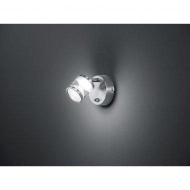 Přisazené bodové svítidlo TR 877170107