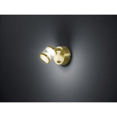 Přisazené bodové svítidlo TR 877170108