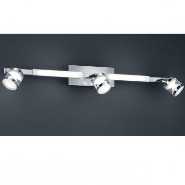 Přisazené bodové svítidlo LED  TR 877910506