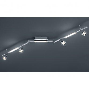 Stropní svítidlo LED  TR 877910706