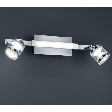 Přisazené bodové svítidlo LED  TR 877970306