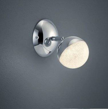 Nástěnné svítidlo LED  TR 878310106