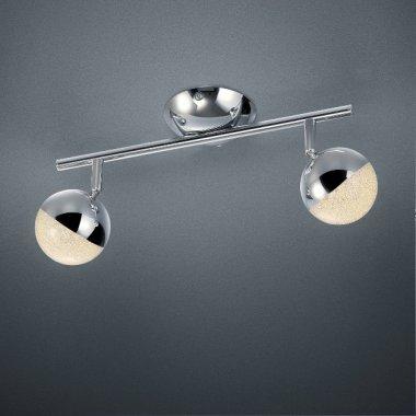 Stropní svítidlo LED  TR 878310206