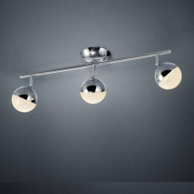 Stropní svítidlo LED  TR 878310306