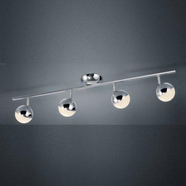 Stropní svítidlo LED  TR 878310406