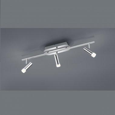 Přisazené bodové svítidlo LED  TR 878610306