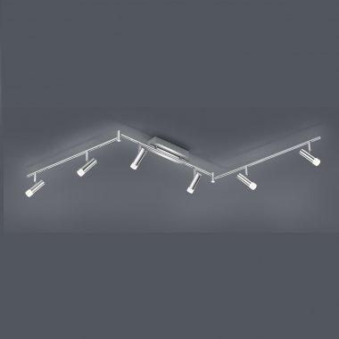 Přisazené bodové svítidlo LED  TR 878610606
