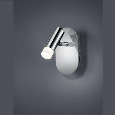 Nástěnné svítidlo LED  TR 878670106