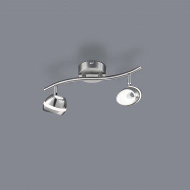 Přisazené bodové svítidlo LED  TR 879310207